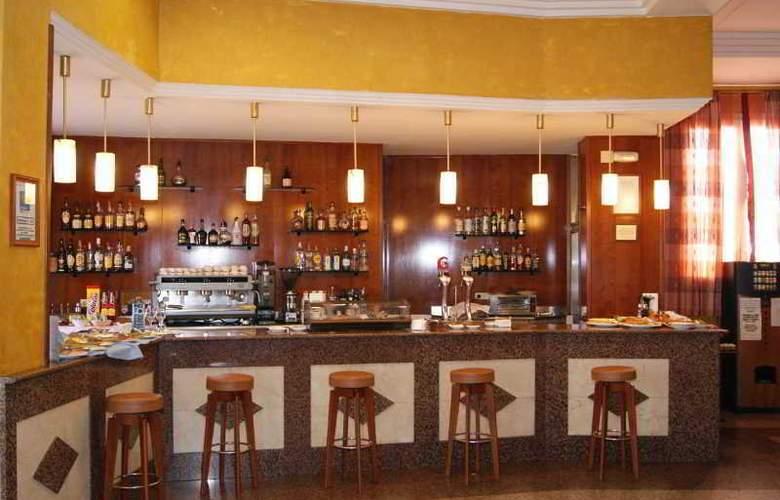 Velada Merida - Restaurant - 13