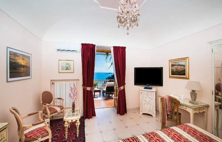 Villa Gabrisa - Room - 0