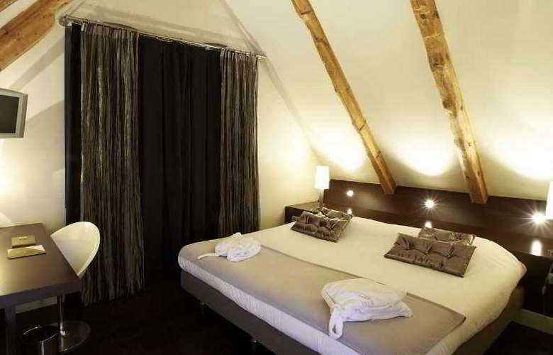 Sant Roc - Room - 14