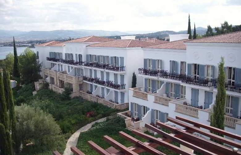 Anassa - Hotel - 5