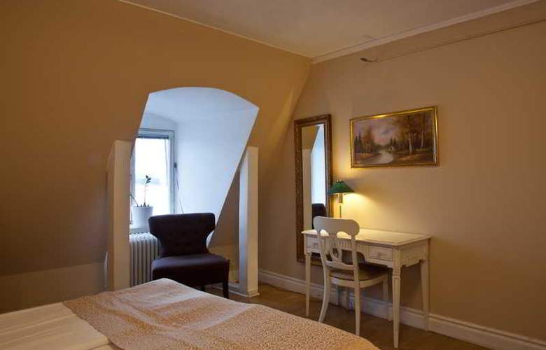 STF Hotel Gamla Stan - Room - 13