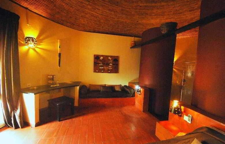 Royam Saly - Room - 33
