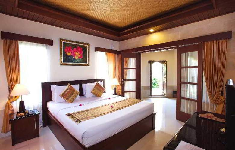 Rama Phala Resort & Spa - Room - 25