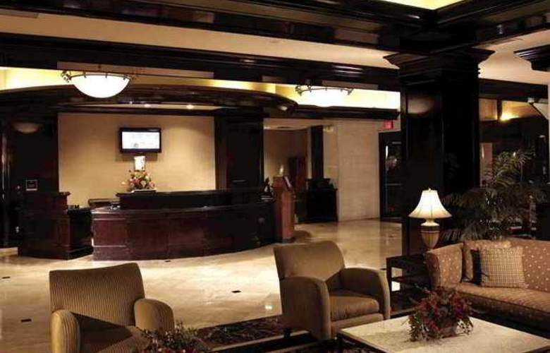 Embassy Suites Orlando - Downtown - Hotel - 0