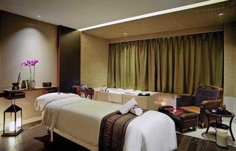 Sofitel Hangzhou Westlake - Hotel - 14