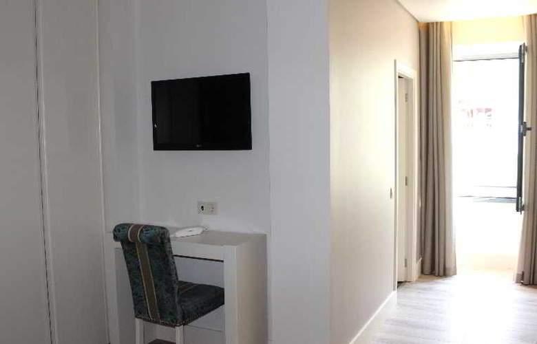 Aqua Ria Boutique Hotel - General - 3