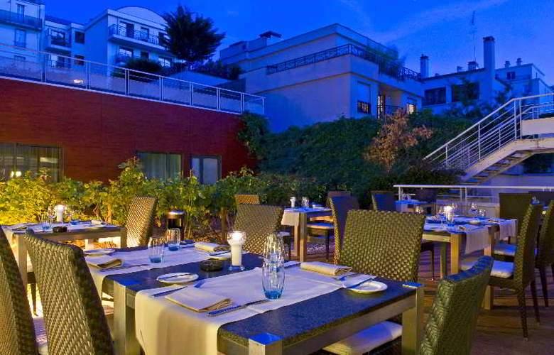 Radisson Blu Boulogne - Hotel - 0
