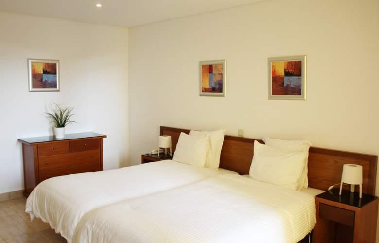 Pinhal Do Sol - Room - 7