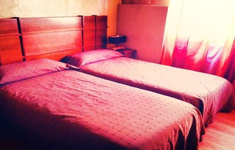 La Bastide Du Chemin - Room - 15