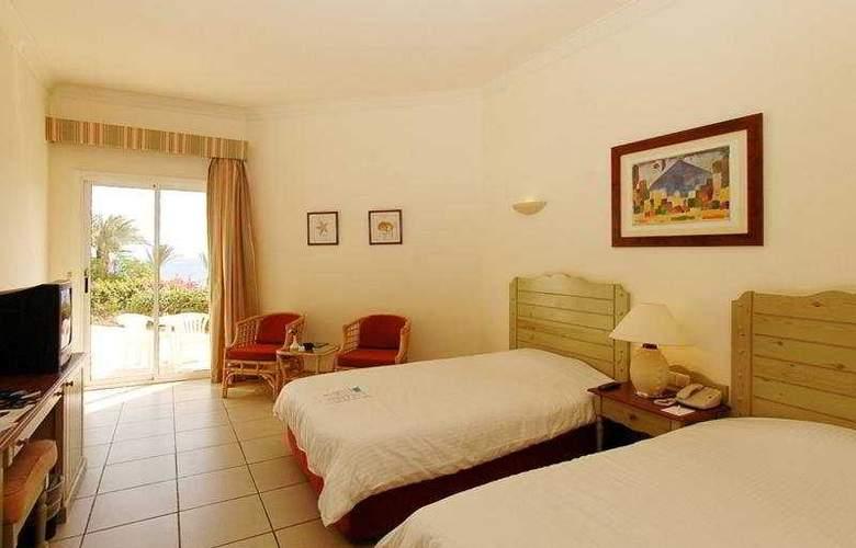 Hilton Sharks Bay Resort  - Room - 0