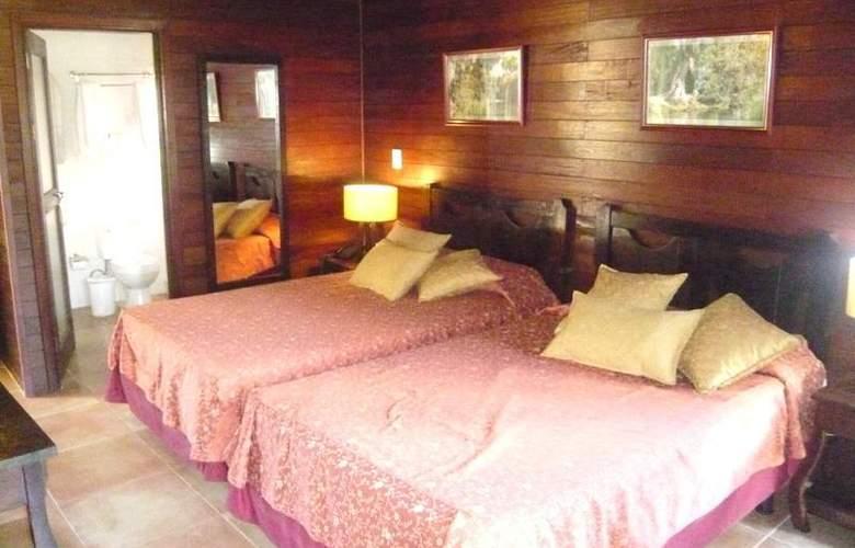 Horizontes María Dolores - Room - 0