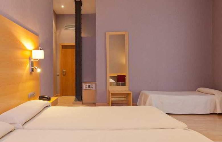 San Agustin - Room - 32