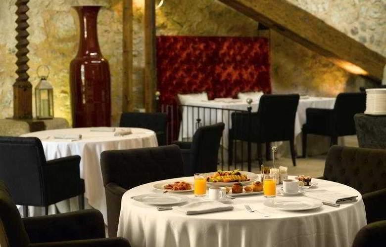 Gran Hotel Son Net - Restaurant - 6