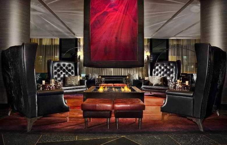 W Minneapolis-The Foshay - Hotel - 17