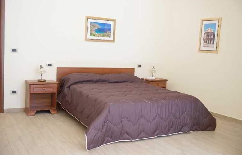 Sofia - Room - 3