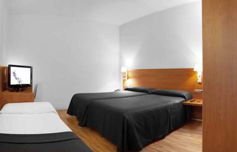 Onix Rambla - Room - 11