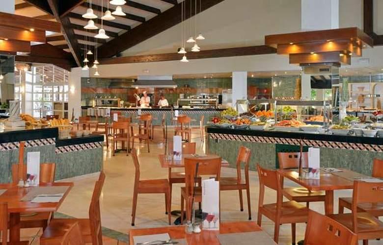 Sol Falcó - Restaurant - 21
