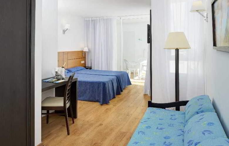 Palia Sa Coma Playa - Room - 2