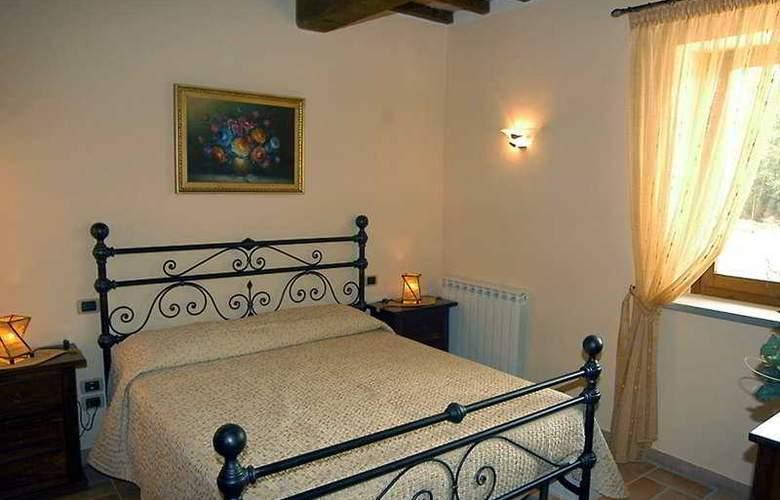 Villa Gina - Room - 4