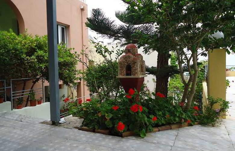 Aphea Village - Hotel - 12