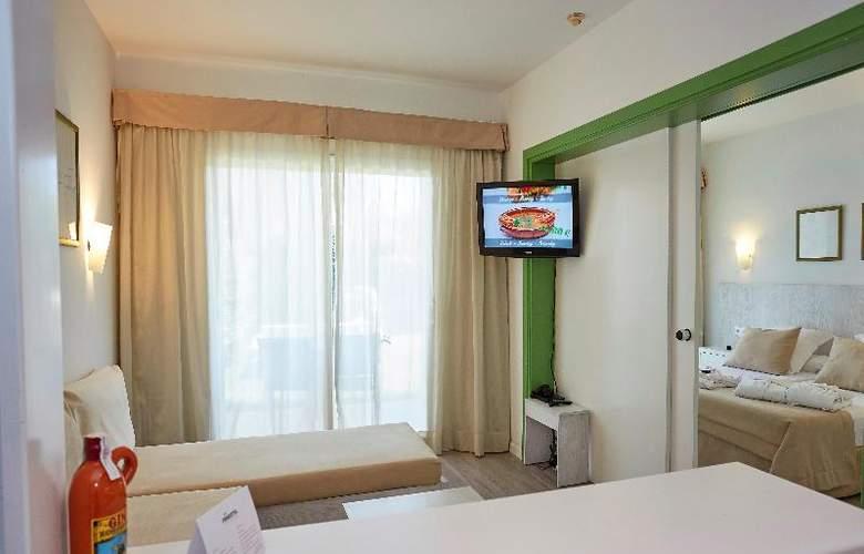 Prinsotel La Caleta - Room - 42