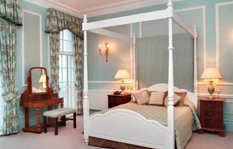 Hythe Imperial - Room - 1
