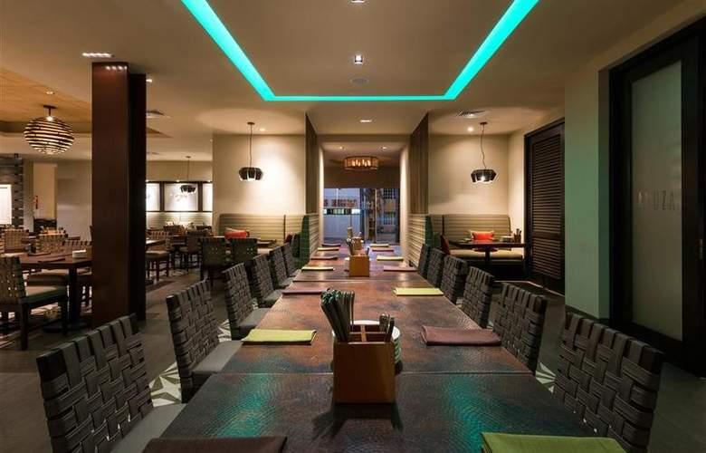 Hyatt Regency Merida - Hotel - 17
