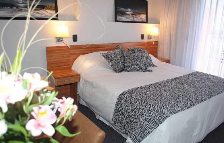 Presidente Hotel - Room - 8