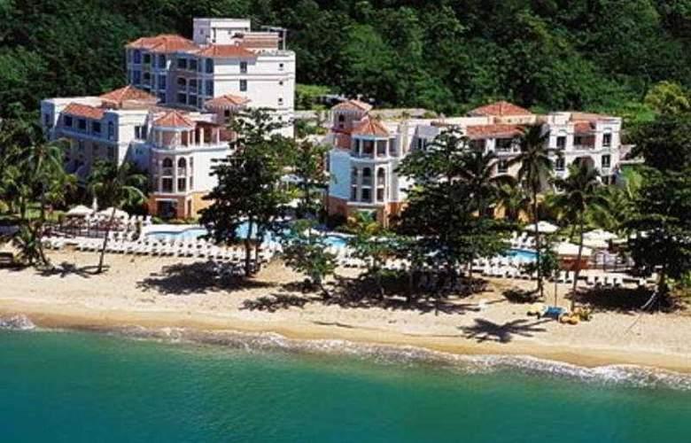 Rincon Beach Resort - General - 0