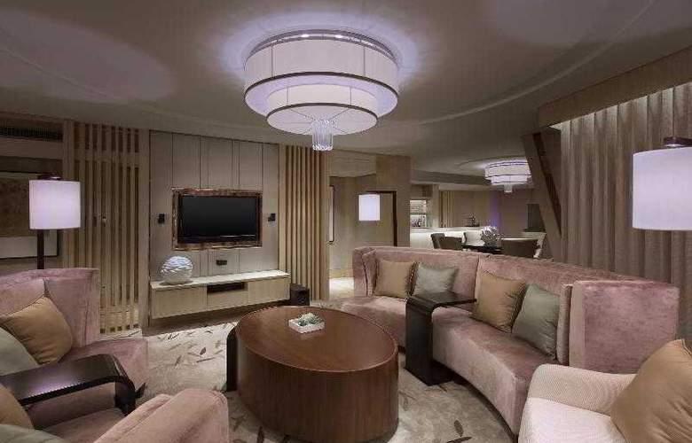 The Westin Xiamen - Room - 54