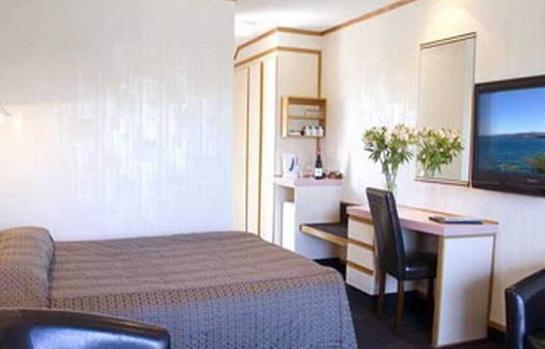 Lakeland Resort Taupo - Room - 2