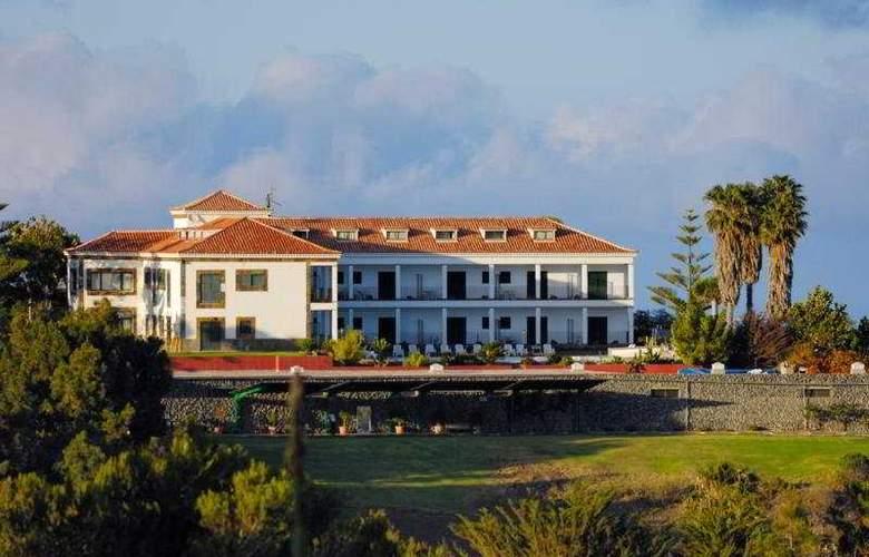 Bandama Golf - Hotel - 0