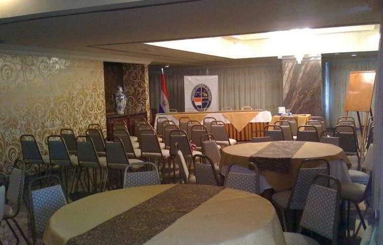 Sabe Center - Conference - 5