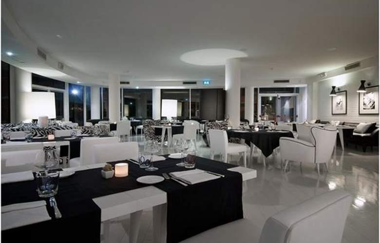 Mondial Resort & Spa - Hotel - 2