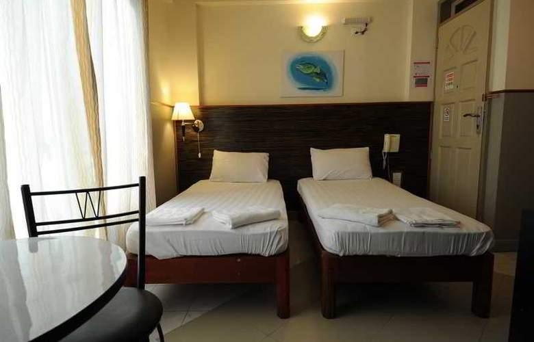 Luckyhiya - Room - 20