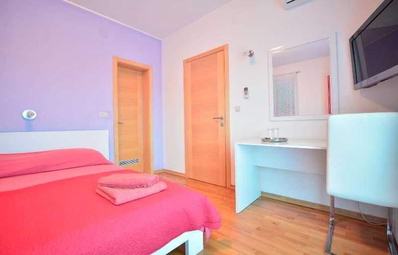 Villa Avantgarde - Hotel - 12