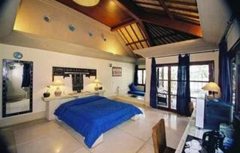 Villa Almarik - Room - 3