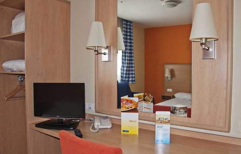 Travelodge Torrelaguna - Room - 10