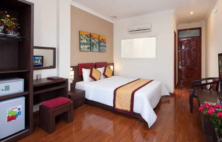 The Landmark Hanoi - Room - 7