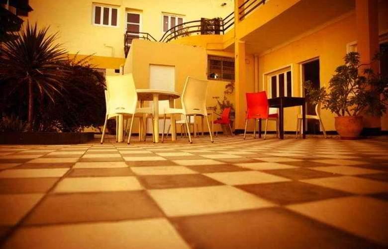 You San Rafael - Hotel - 6