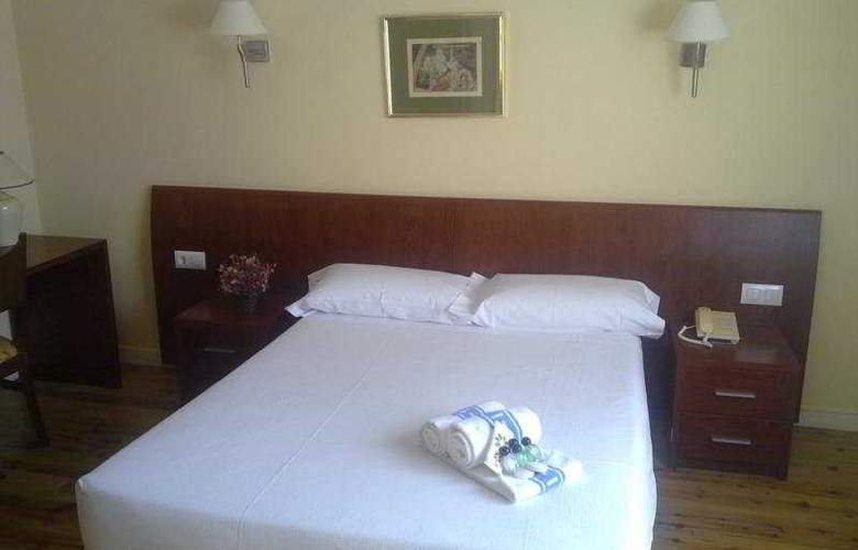 La Pardina - Room - 2
