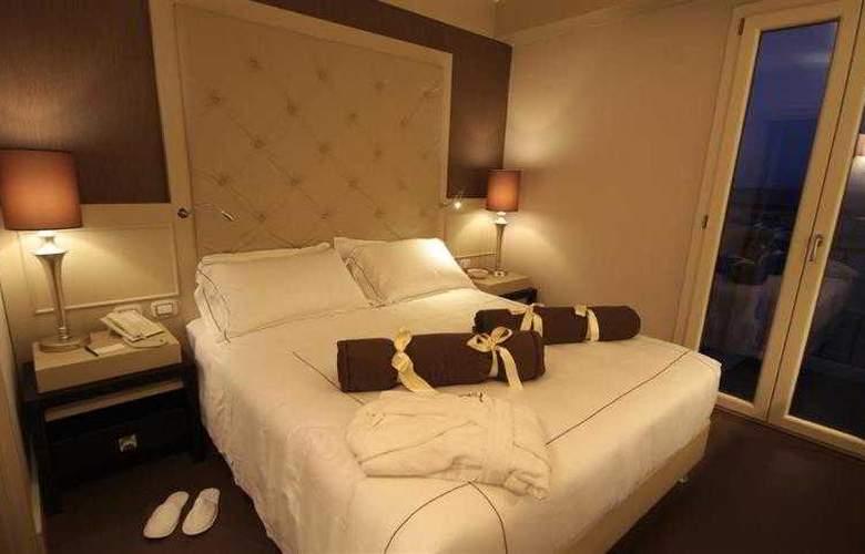 Best Western Plus Perla del Porto - Hotel - 50