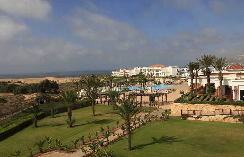 Robinson Club Agadir - Hotel - 0