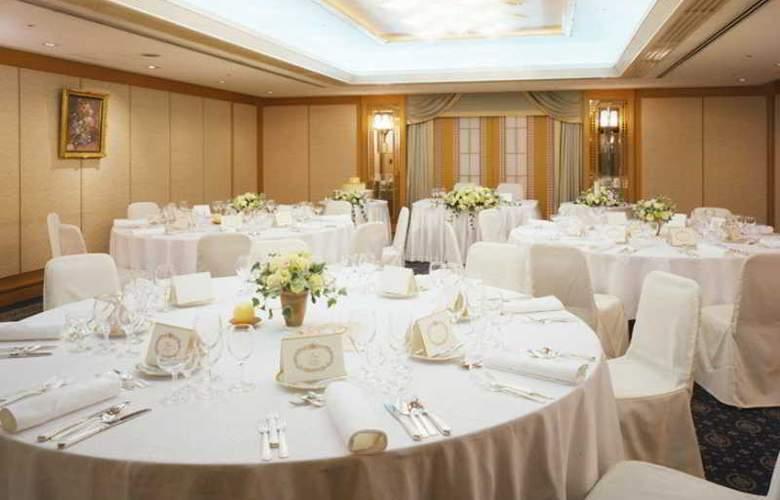 Rihga Royal Hotel Kyoto - Conference - 23