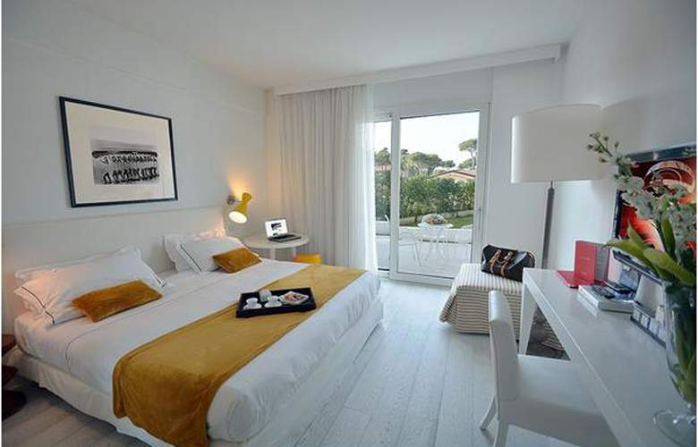 Mondial Resort & Spa - Hotel - 3