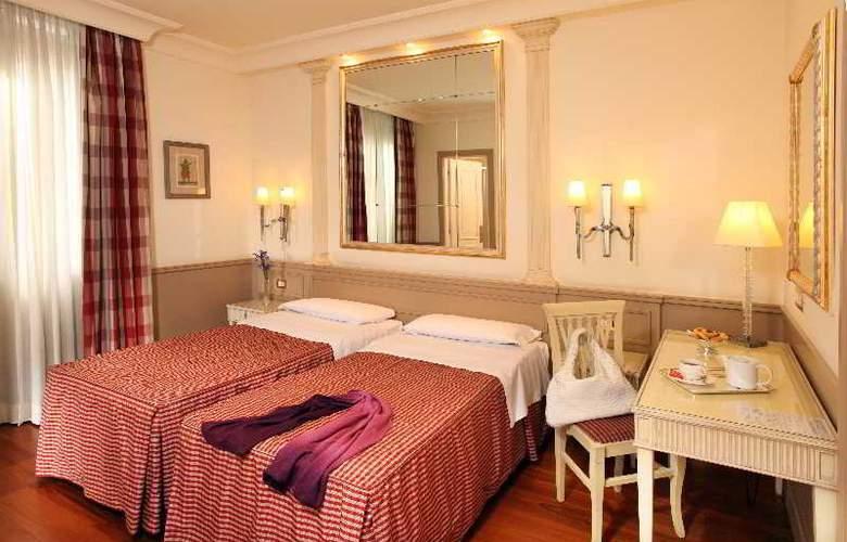Villa Glori - Room - 13