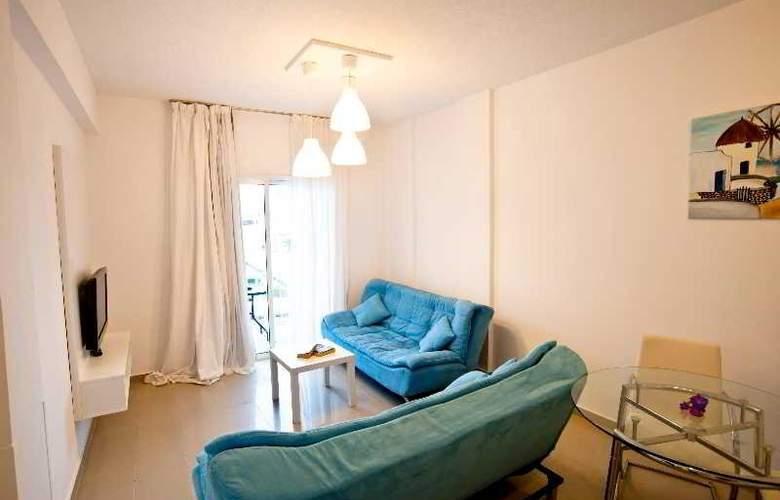 Anais Bay Apartment - Room - 7