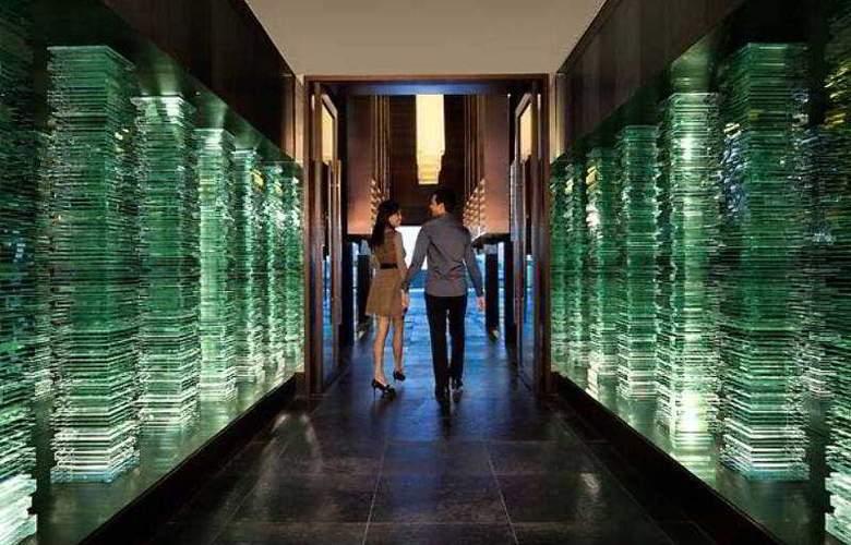 JW Marriott Hotel Pune - Hotel - 19