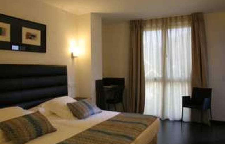 Villa Rosario II (Edificio Nuevo) - Room - 2