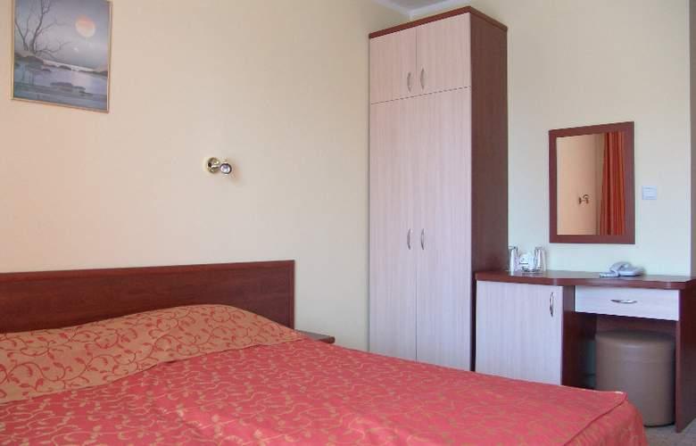 Bahami - Room - 2